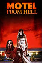 Motel from Hell