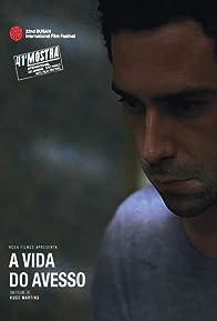 Primary photo for A Vida do Avesso
