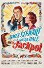 The Jackpot (1950) Poster