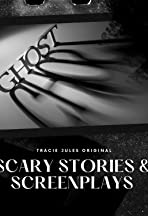Scary Stories & Screenplays