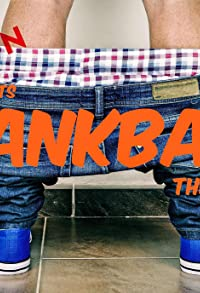 Primary photo for Wank Bank - The Series