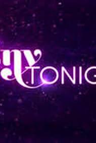Tiny Tonight (2012)