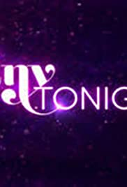 ATL Ladies Night Special Poster
