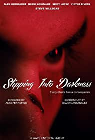 Slipping Into Darkness (2020)