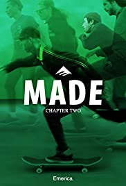 Made Chapter Two: Emerica