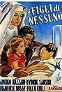 Nobody's Children (1951) Poster