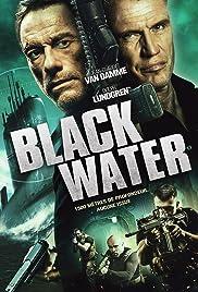 Black Water (2018) ONLINE SEHEN