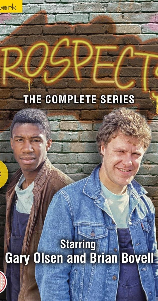 Prospects Tv Series 1986 Imdb