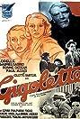 Gigolette (1937) Poster