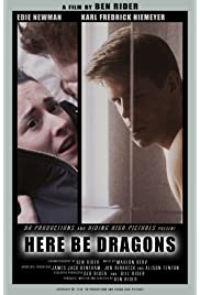 Here Be Dragons () film en francais gratuit