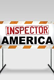 Inspector America (2011)