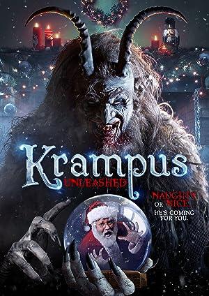 Permalink to Movie Krampus Unleashed (2016)