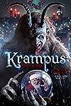 Krampus Unleashed (2016)