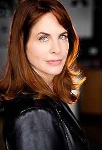 Primary photo for Stephanie Erb
