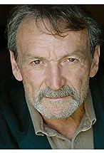 Muse Watson's primary photo