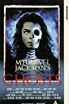 Ghosts (1997)