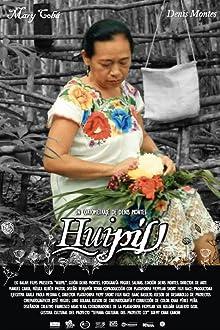 Huipil (2018)