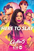 Claws (2017-)