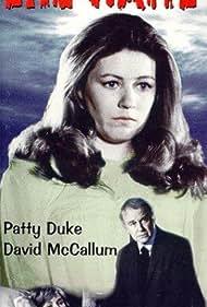 She Waits (1972) Poster - Movie Forum, Cast, Reviews