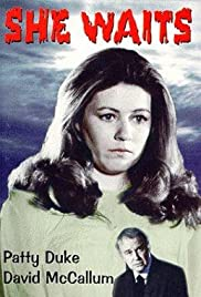 She Waits (1972) Poster - Movie Forum, Cast, Reviews