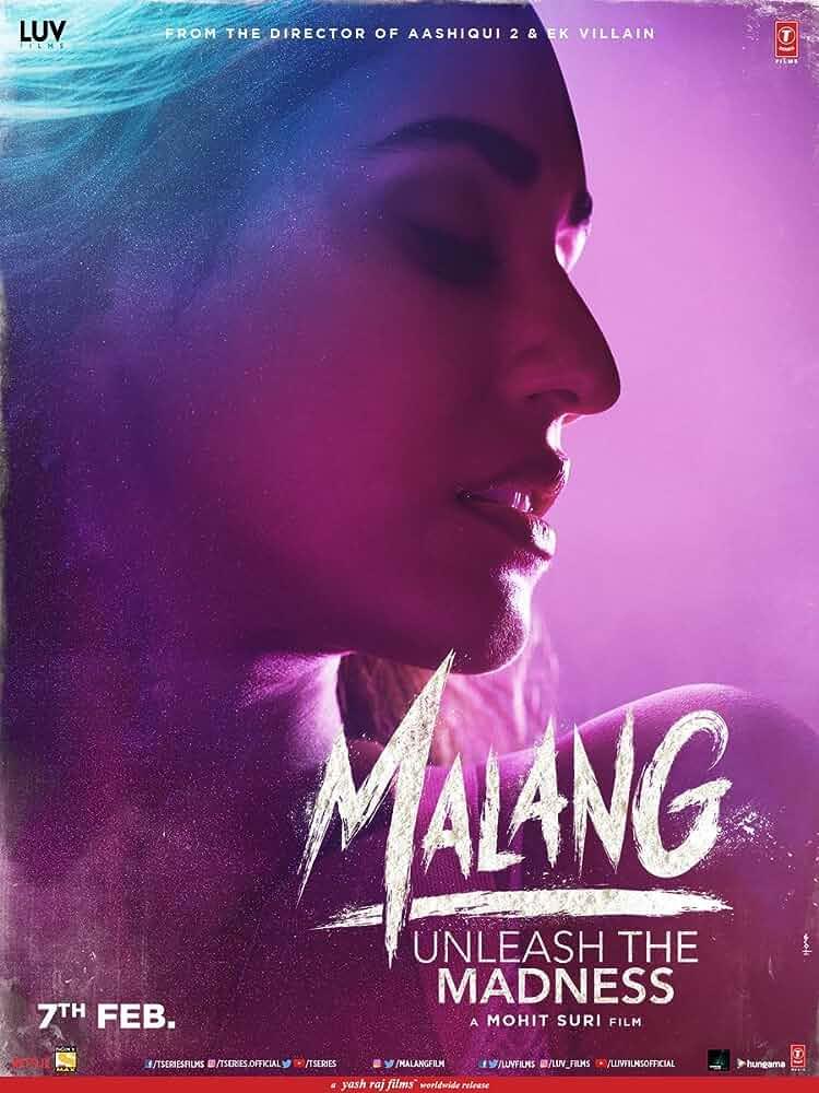 Malang (2020) centmovies.xyz