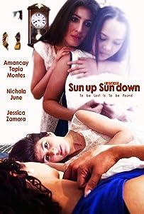 Computer download dvd movie Sun up Sun down by Elcid Asaei [1080pixel]