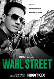 Wahl Street - Season 1 HDRip English Full Movie Watch Online Free