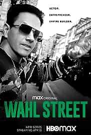 Wahl Street - Season 1 HDRip English Web Series Watch Online Free
