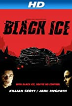 Primary image for Black Ice