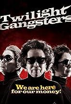 Grandma Gangsters