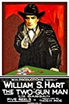 The Bargain (1914)