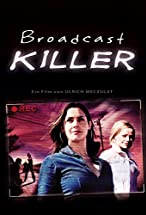 Primary image for Broadcast Killer