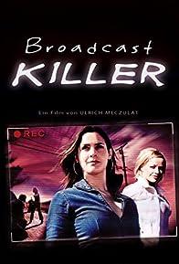Primary photo for Broadcast Killer