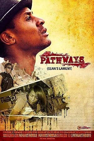 Pathways: Sean's Lament