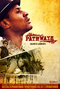 Primary photo for Pathways: Sean's Lament