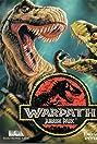 Warpath: Jurassic Park (1999) Poster