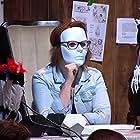 Hallie Bulleit in The Chris Gethard Show (2015)
