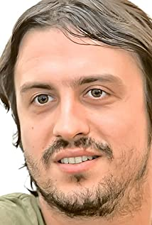 Branislav Trifunovic Picture