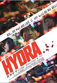 Hydra (2019) ONLINE SEHEN
