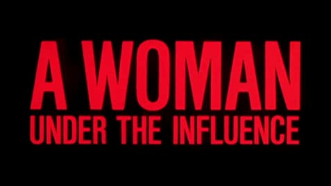 A Woman Under The Influence 1974 Imdb