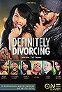 Definitely Divorcing (2016) Poster