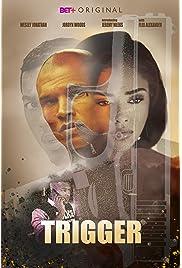 ##SITE## DOWNLOAD Trigger (2020) ONLINE PUTLOCKER FREE
