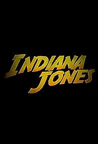 Primary photo for Indiana Jones 5