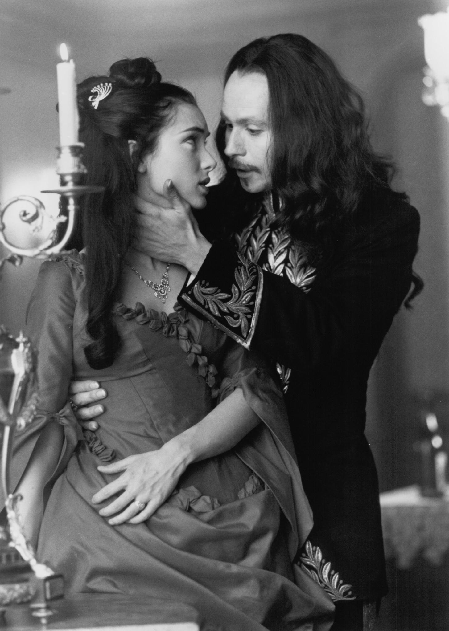 Bram Stoker S Dracula 1992 Photo Gallery Imdb