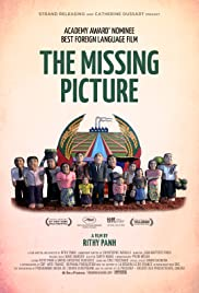 The Missing Picture(2013) Poster - Movie Forum, Cast, Reviews