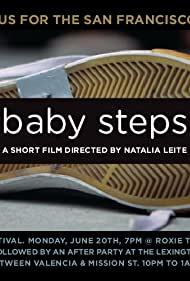 Baby Steps (2011)