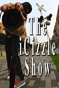 Primary photo for The iCizzle Show