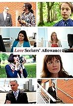 Love Seekers' Allowance