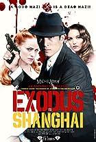 Exodus to Shanghai