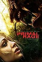 Primal Rage: The Legend of Konga